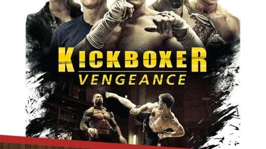 film_kickboxer2016